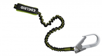 Edelrid Scaffold Set