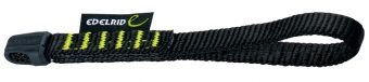 Edelrid Tech Web Quickdraw Slings 12mm