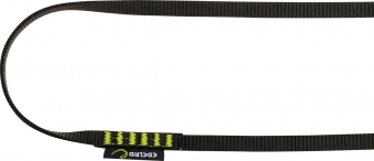 Edelrid Tech Web Sling 12 mm