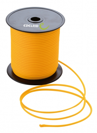 Edelrid Throw Line 2