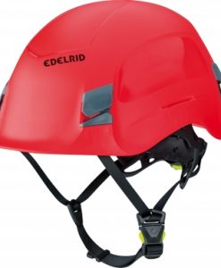 Edelrid Ultra Lite II Height Work