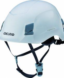 Edelrid Ultra Lite II Industry