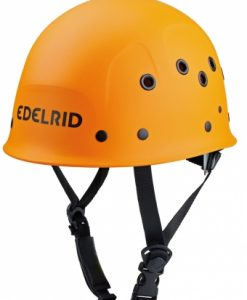 Edelrid Ultralight-Work
