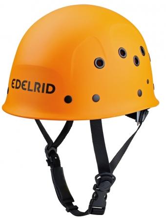 Edelrid Ultralight-Work