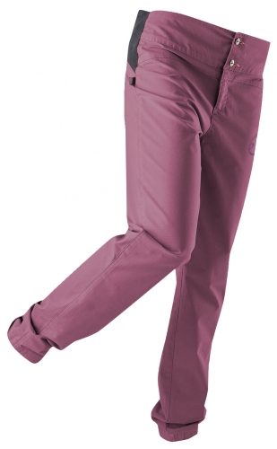 Edelrid Women's Glory Pants