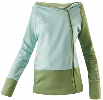 Edelrid Women's Kamikaze Jacket