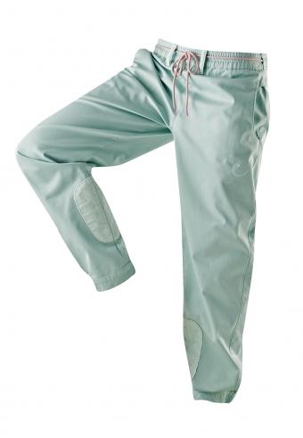 Edelrid Women's Kamikaze Pants