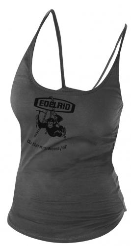 Edelrid Women's Monkee Tank