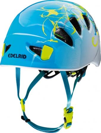Edelrid Women's Shield II