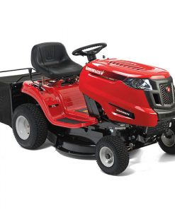Lawnflite 603RT Garden Tractor 76cm/30 Direct Collect