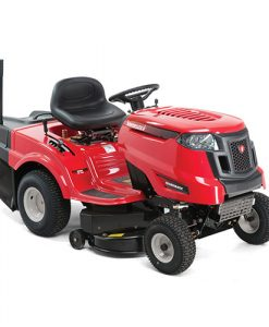 Lawnflite 703 RT Garden Tractor 92cm/36 13.5 Direct Collect