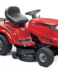 Lawnflite 703LH Garden Tractor  92cm/36 15hp Direct Collect