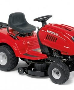 Lawnflite 903R 105cm/41 Direct Collect Garden Tractor