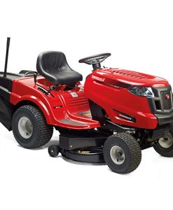 Lawnflite 903RT Garden Tractor 105cm/41 Direct Collect