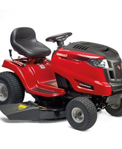 Lawnflite LG165H Garden Tractor – Optima 107cm/42 Side Discharge