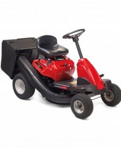 Lawnflite MiniRider 76RDE RIDE ON MOWER