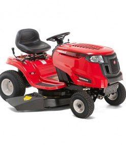 MTD Lawnflite LRF 125 Garden Tractor- free mulch kit