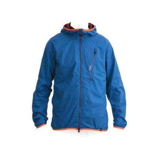 Men's Dynamic Jacket