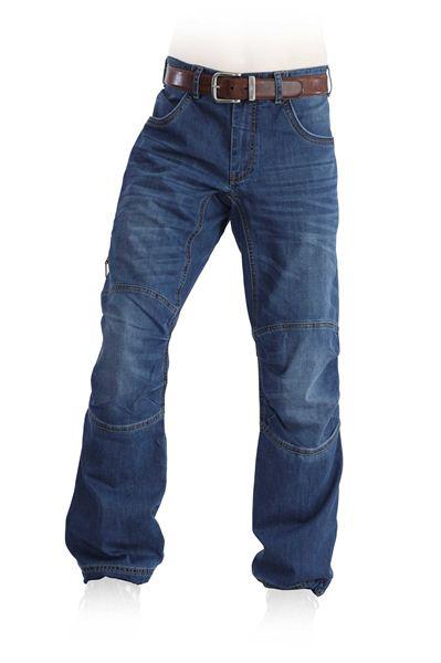 Men's Motion Jean