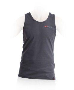 Men's Team Vest