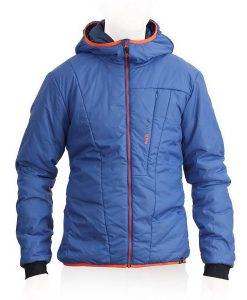 Men's Thermic Jacket