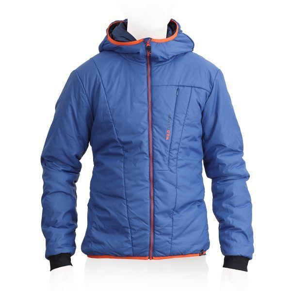 Men's Thermic Jacket