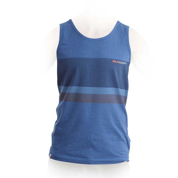Men's Trace Vest