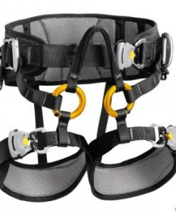 Petzl Sequoia Harness
