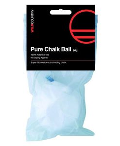 Pure Chalk Ball 60gm