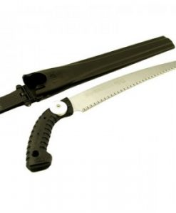 Silky NATANOKO 2000 ? Sheathed Saw