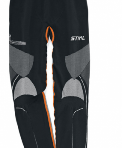 Stihl ADVANCE Action wear – leggings
