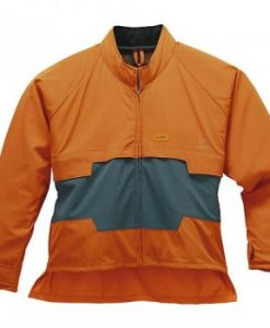 Stihl ADVANCE Cut Protection Jacket