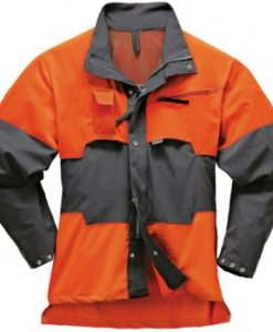 Stihl ADVANCE Jacket without cut-protection