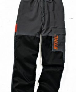 Stihl ADVANCE Trousers Design A