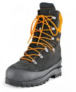 Stihl Advance GTX