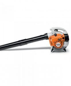 Stihl BG56C-E  Blower