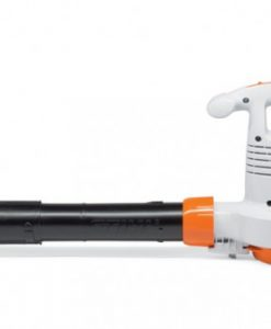 Stihl BGE71 Electric Blower