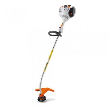 Stihl FS50C-E Petrol Grass Trimmer