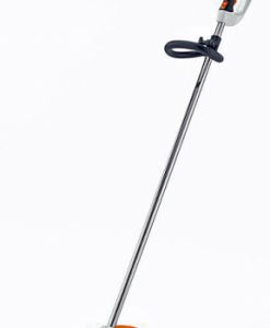 Stihl FSA 85 Cordless Brushcutter   (Shell Only)