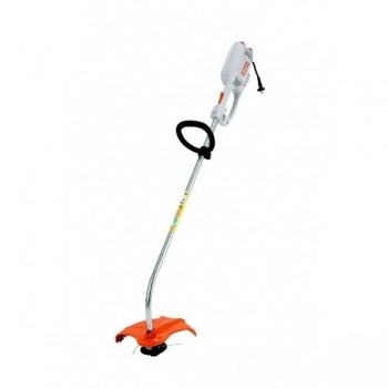 Stihl FSE60 Electric Grass Trimmer