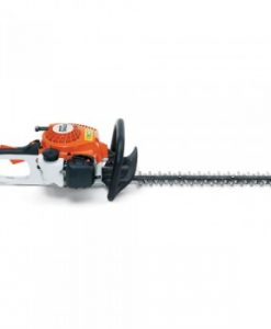 Stihl HS45 Hedge Trimmer with 18blade