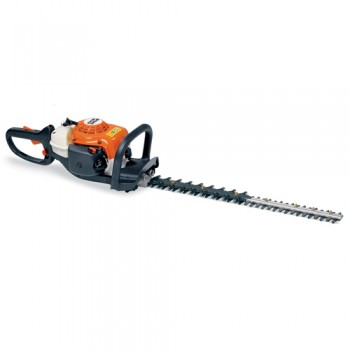 Stihl HS81R Hedge Cutter with 30 Blade
