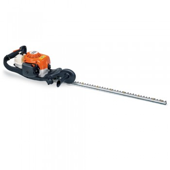 Stihl HS86T Hedge Trimmer with 30 Blade