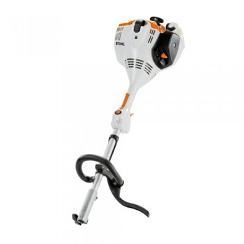 Stihl KM56RC-E Combi Engine Unit