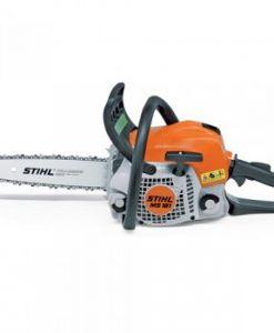 Stihl MS181 Chainsaw with 16 Bar
