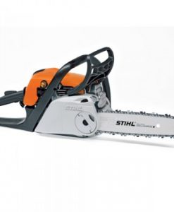 Stihl MS181C-BE Chainsaw with 16 Bar