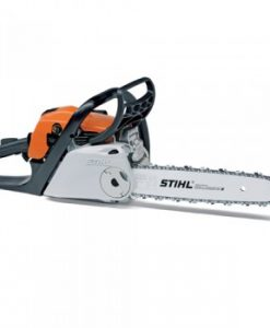 Stihl MS211C-BE Chainsaw with 14 Bar