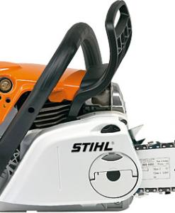 Stihl MS251C-BE Petrol Chainsaw with 18 Inch Bar