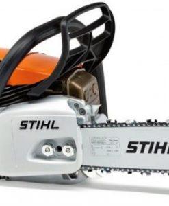 Stihl MS261C-M Chainsaw with 15 Bar