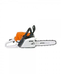 Stihl MS261C-M  Chainsaw with 16 Bar